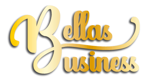 Bellas Business